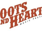 Countdown Boots Hearts