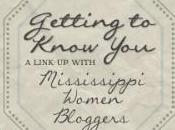 Getting Know Everyone MSWB!