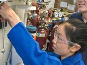 Researchers Efficiently Convert Ethane Ethanol