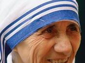 Mother Theresa's Seven Secrets About Love
