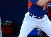 Mets Second Baseman Daniel Murphy Have Legal Right Take Paternity Leave Start 2014 Season?