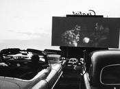 Awesome Drive-In Movies
