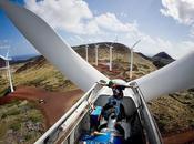 Wind Energy Cheaper Than Coal