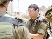 Givati Commander Ofer Vinter Talks About Ananei Kavod Protecting Soldiers