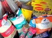Degustabox July Foodie Surprise Discount Code!