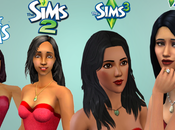 Sims Owners Rewarded Bonus Content