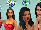 Sims Owners Rewarded Bonus Content