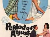 Period Adjustment (1962)
