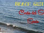 Beach Guide Costa