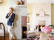 Bette Midler's Gorgeous Manhattan Penthouse