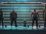 Guardians Galaxy (2014)