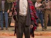 Review: Beverly Hillbillies, Musical (Theatre Center)