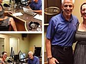 Intuitive Psychology Radio…podcast Ready!