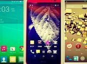 Xiaomi Competitors