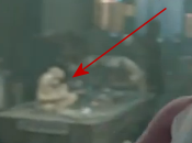 GUARDIANS GALAXY Some Items Collector's Table Identified