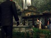 Cheap Game Tuesday: 'Hitman Trilogy