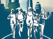Standard Chartered Marathon 2014