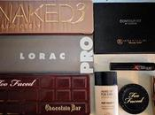 Ways Save Prestige Cosmetics