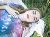 Emily: American Dreams