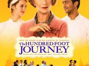 """Food Memories"" Inside Look into Hundred Foot Journey"