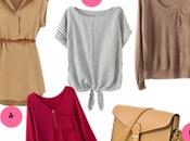 ROMWE.com Style Wish List