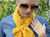 FRAAS 'Dottie Scarf' Review