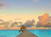 Dream Destination Belize, Part
