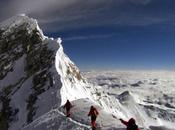 Unknown Anonymous Facts Mount Everest