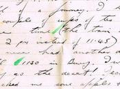 "Joe's Letters, WWII: ""Tour Duty Increase"""