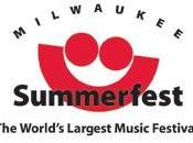 Summerfest!