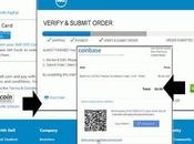 Dell Starts Accepting Bitcoin Online Purchases from Consumers Small Businesses