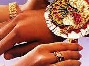 Raksha Bandhan- Righteous Remember.