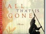 That Gone (Tjerita Dari Blora) Pramoedya Ananta Toer