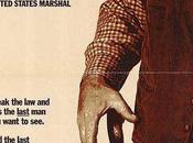 #1,456. Cahill U.S. Marshal (1973)