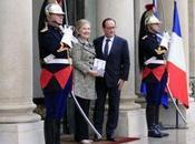 U.S. Taxpayers Spent $55,000 Travel Expenses Hillary Clinton's Book Tour Paris Berlin
