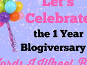 Lessons Learned From Year Blogging