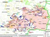 Lies About Sitrep Ukraine