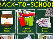 Purchased SAISD Kindergarten School Supplies Less Than Dollar General {Coupon}