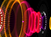 Sound Spectrum Where Music Meets