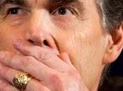 Rick Perry Indicted Criminal Charges
