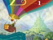 Review: Complete Collection Volume Frank Baum