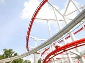 Responsible When Your Child Hurt Amusement Park?