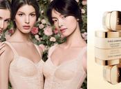 Brand Dolce Gabbana Skincare Collection