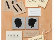 Martha Stewart Weddings Share (Signage Goodies)