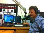 Radio Again…talking About Choice with Ondre…