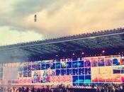 Thoughts Glasgow Commonwealth Games 2014