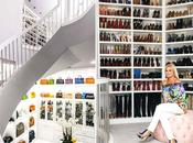 Biggest Closet You've Ever Seen- Other Dream Walk Wardrobes