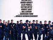 Expendables (2014) Review