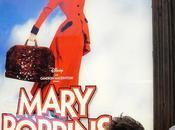 Mary Poppins Capitol Theatre Sydney