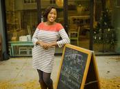 Erica Jones, (CrafterExtraOrdinaire) Crop Shop